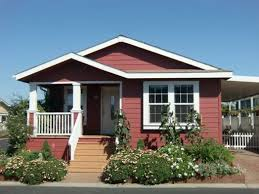Rental Home Investing